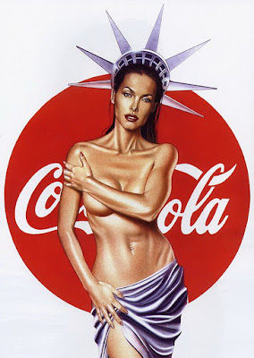 desnudos-estilo-pin-up-coca-cola-chicas