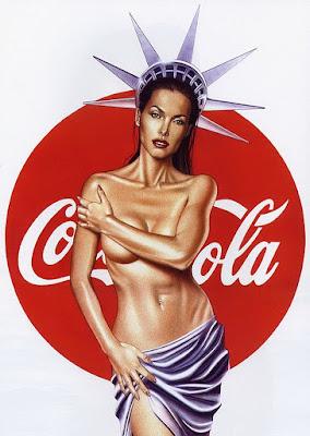 desnudos-estilo-pin-up-coca-cola-chicas