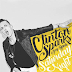 ".@clintonsparks - ""Saturday Night"""