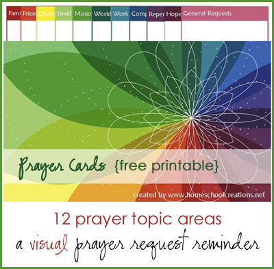 Shocking image intended for prayer cards printable
