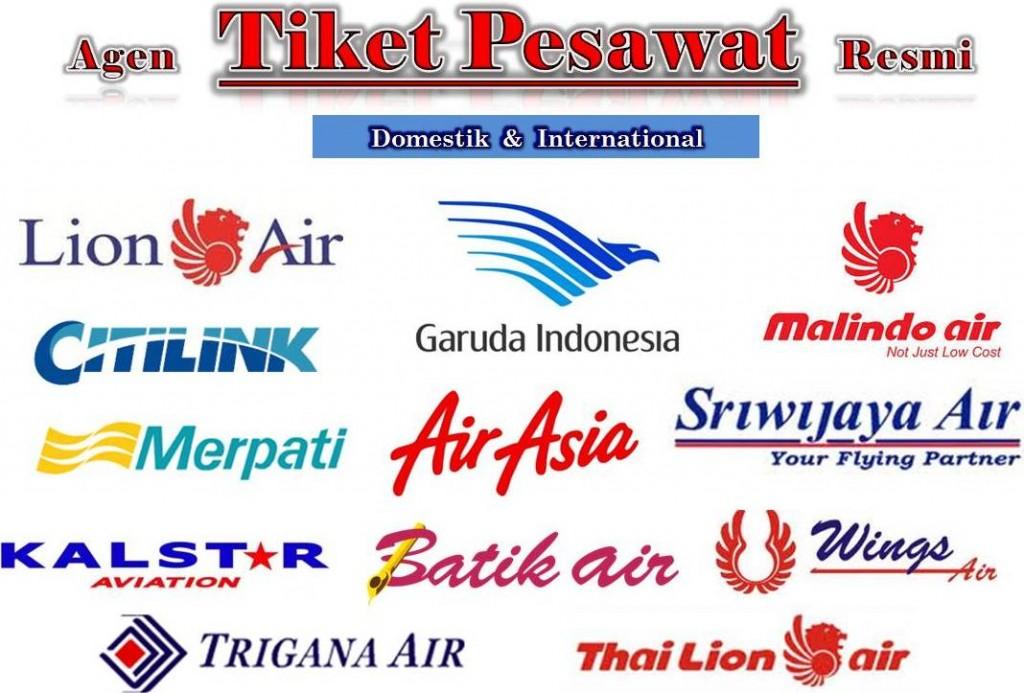 Promotourdomestik Mencari Harga Tiket Pesawat Padang Jakarta Murah