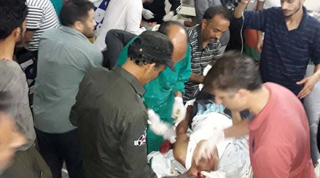 Amarnath Yatra terror attack, Jammu bandh, jammu closed, curfew