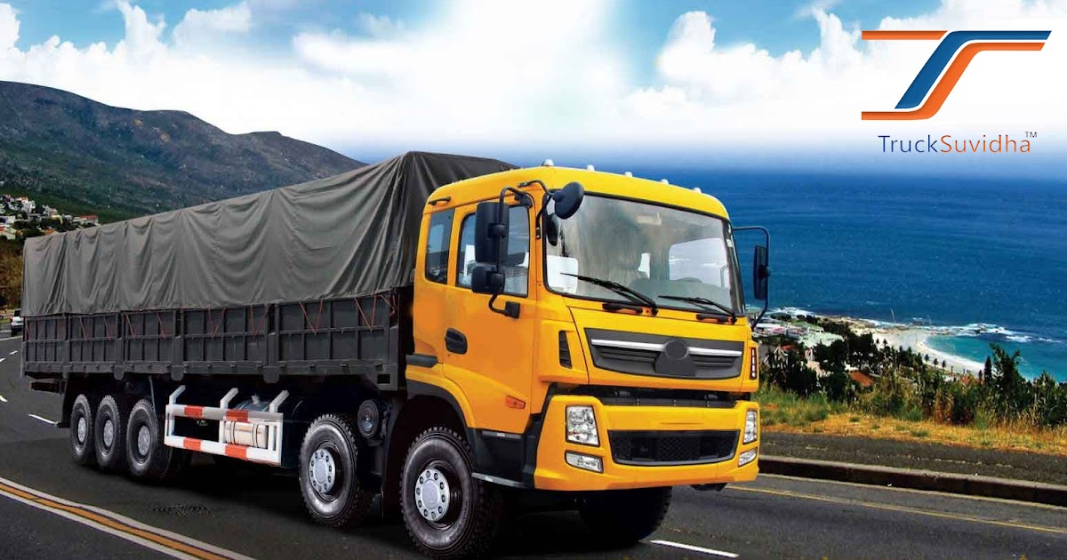 Transportation Services by This Agency Gain The Trust Of The Clients With Their Quality Services