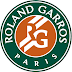 French Open 2016 | Roland Garros Schedule, Live Stream and Kickoff Time