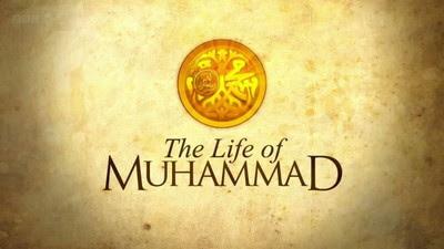 Alangkah Mulianya  AKHLAK Nabi Muhammad