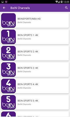 تطبيق هي ان heIN, تحميل Hein, hein apk, تطبيق هي ان, hein télécharger hein download, تحميل تطبيق Hein  الاصدار الاخير لتشغيل و مشاهدة قنوات BeIN, hein bein sport apk, hein bein tv apk, بين سبورت بث مباشر