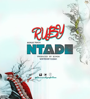 Ruby - Ntade (Nitadeka )