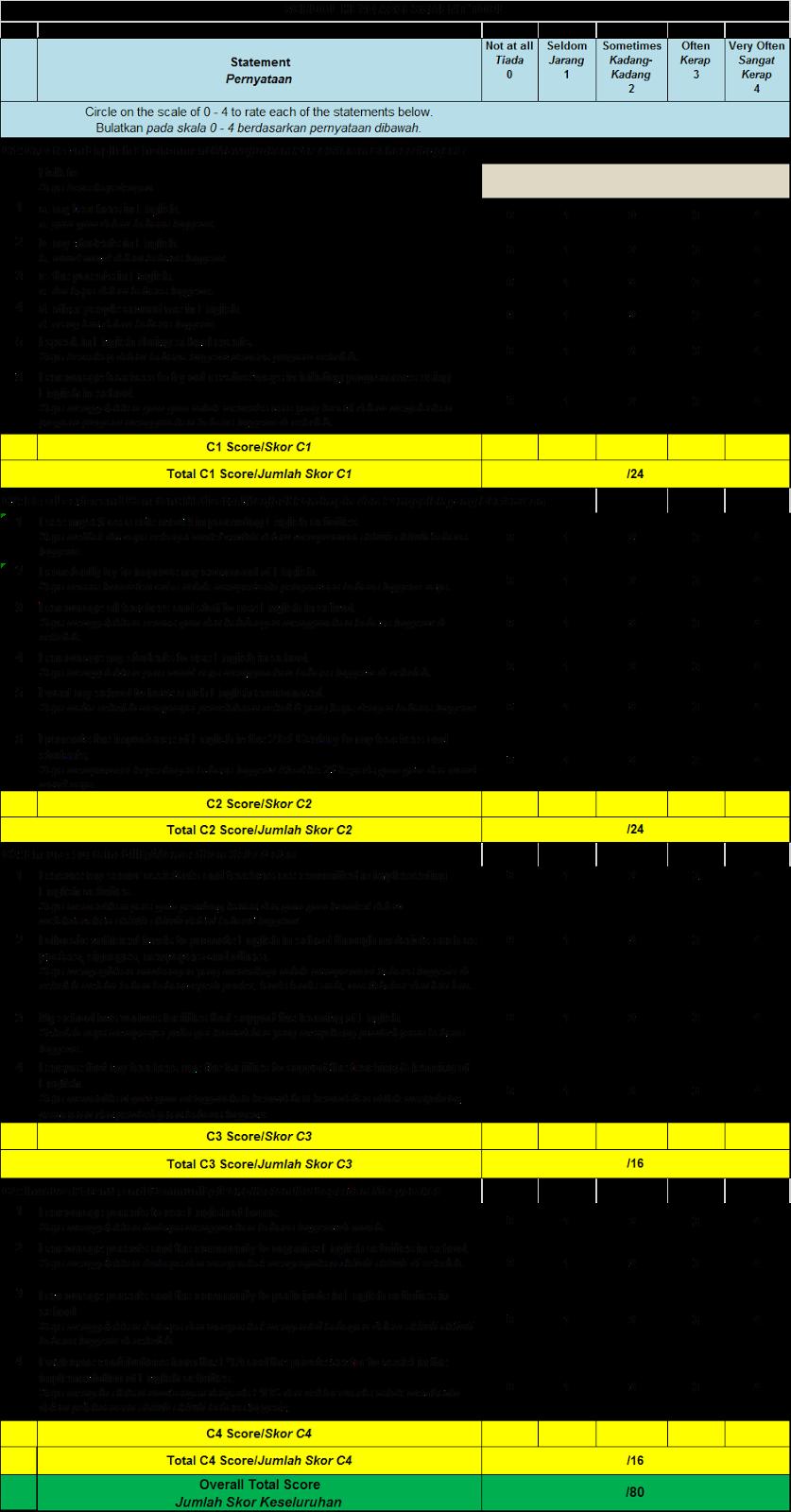 Free Download Highly Immersive Programme Hip Self Assessment Tool Auto Analysis Calculator Mykssr Com