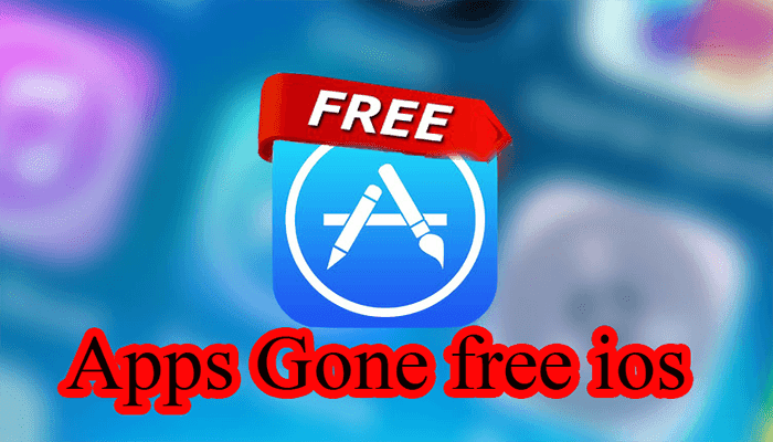 http://www.73abdel.com/2017/12/Paid-iPhone-and-iPad-Apps-Gone-Free-Today.html