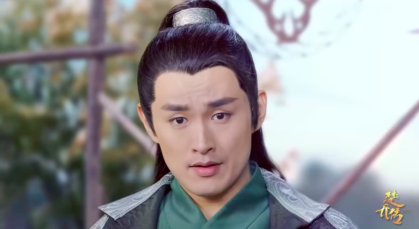 First Episode Recap: Princess Agents - DramaPanda