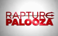 RapturePalooza le film