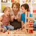 Perlakuan Yang Baik kepada Anak Agar Jadi Lebih Baik