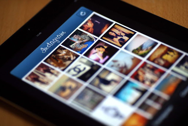 4 Helpful Tips to Become An Instagram Celebrity