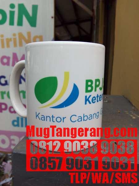 MUG MURAH ONLINE JAKARTA