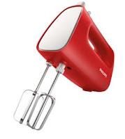 Daftar Harga Dan Spesifikasi Mixer Merk Philips paling lengkap