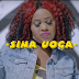 New Video|Kidoti ft Amber Lulu_Sina Uoga|Watch/Download Now