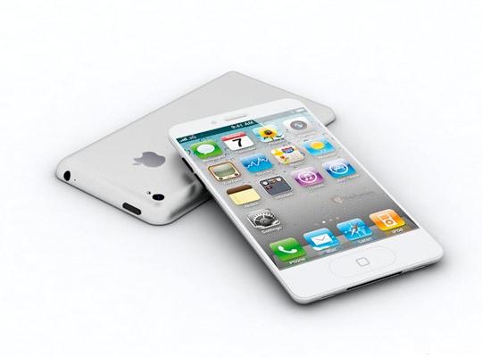 Iphone 5 Fiyatlari2 El Iphoneapple Storeiphone 6 Fiyatiiphone 6