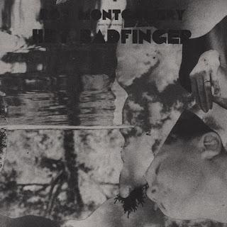 Roy Montgomery, Hey Badfinger