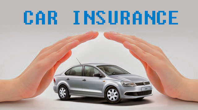 Compare Motorcar Insurance Quotes