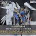 Painted Build: HiRM 1/100 Wing Gundam Zero Custom EW