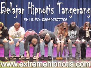 Belajar Hipnotis Kota Tangerang | Hipnotis | Belajar Hipnotis | Cara hipnotis | Rahasia hipnotis | Hipnosis | Hypnosis | Hipnoterapi Jakarta