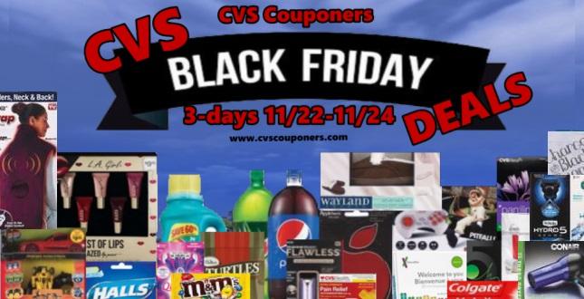http://www.cvscouponers.com/2018/11/all-cvs-black-friday-coupon-deals-3-day.html