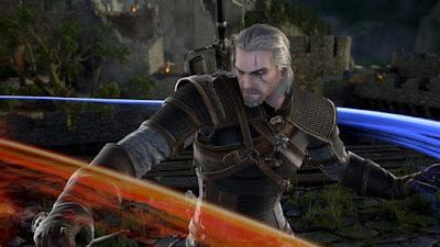 Soulcalibur 6 Game Screenshot 23
