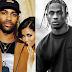 Big Sean apresenta mais uma vez aguardado som em colaboração com Travi$ Scott