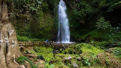 14 Tempat Wisata Terbaik di Solo Jawa Tengah