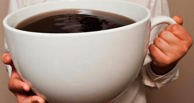 Veja os efeitos do café no corpo – Reprodução