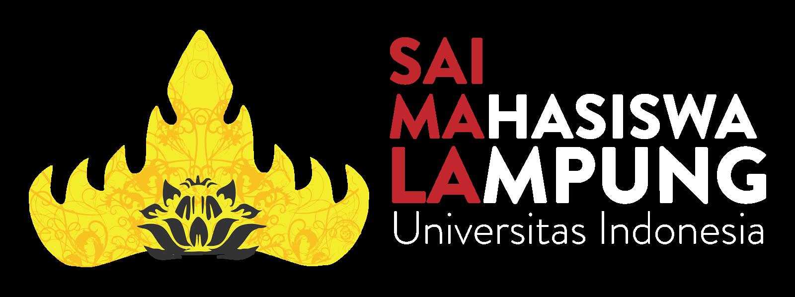 SAIMALA UI