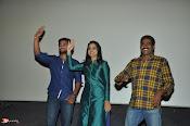 Chuttalabbayi Team at Chandrakala Theater-thumbnail-11