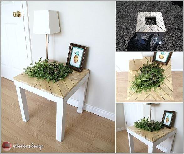 ideas for a small home garden 2