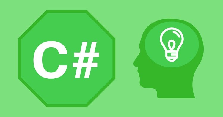 Top 5 Free Courses to Learn C# in 2019 - Best of Lot | Java67