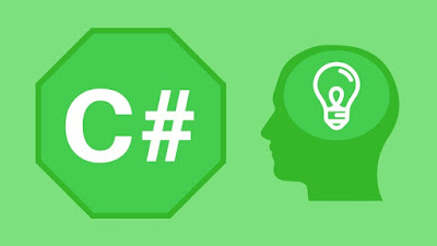 free Udemy courses to learn C# Programming language