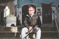 Przewodnik po Lizbonie i Portugalii Krzysztof Gierak