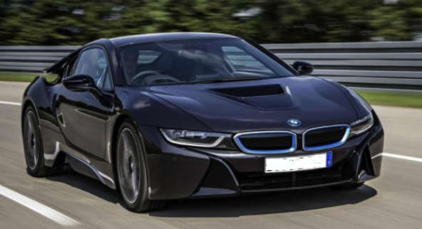 2018 BMW i5 Review Design Release Date Price And Specs