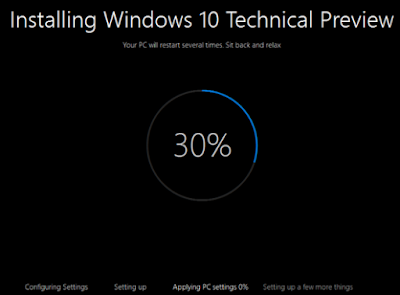 windows-10 final-process