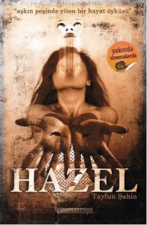Hazel - Tayfun Şahin