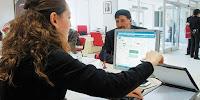 Kamu çalışanlarının yıllık izinleri ikinci bir emre kadar kaldırıldı