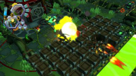 Download vesta game for pc