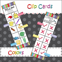 https://www.teacherspayteachers.com/Product/Colors-Clip-Cards-2590476