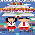 Petunjuk Pelaksanaan Festival Dan Lomba Literasi Siswa Nasional Sekolah Dasar Tahun 2019