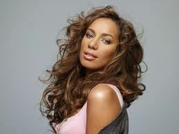 Leona Lewis The Best You Never Had Lyrics