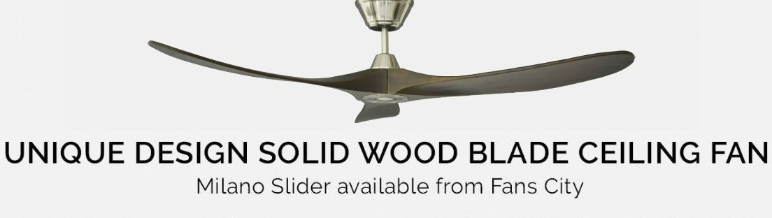 Online quality outdoor ceiling fan with light ceiling fan you can buy cosmetic products and you can also order a tv set if you are looking for a designer fan then also you can easily get one aloadofball Images