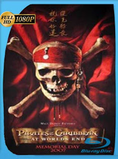 Piratas del Caribe 3 2007 HD [1080p] Latino [GoogleDrive] DizonHD