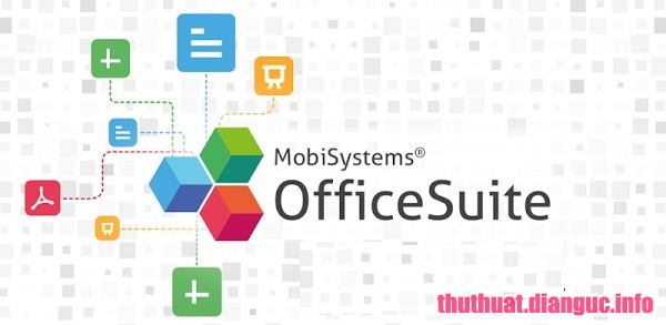 Download OfficeSuite Premium Edition 3.0.22154.0 Full Cr@ck