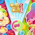 تحميل لعبة كاندي كراش جيلي ساجا Candy Crush Jelly Saga v 1.52.12  مهكرة (حياة +والمزيد) الاصدار الاخير