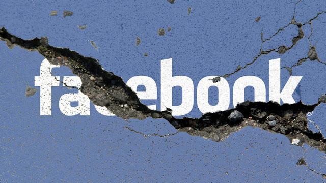 Facebook, Cambridge Analytica y la dictadura de los algoritmos
