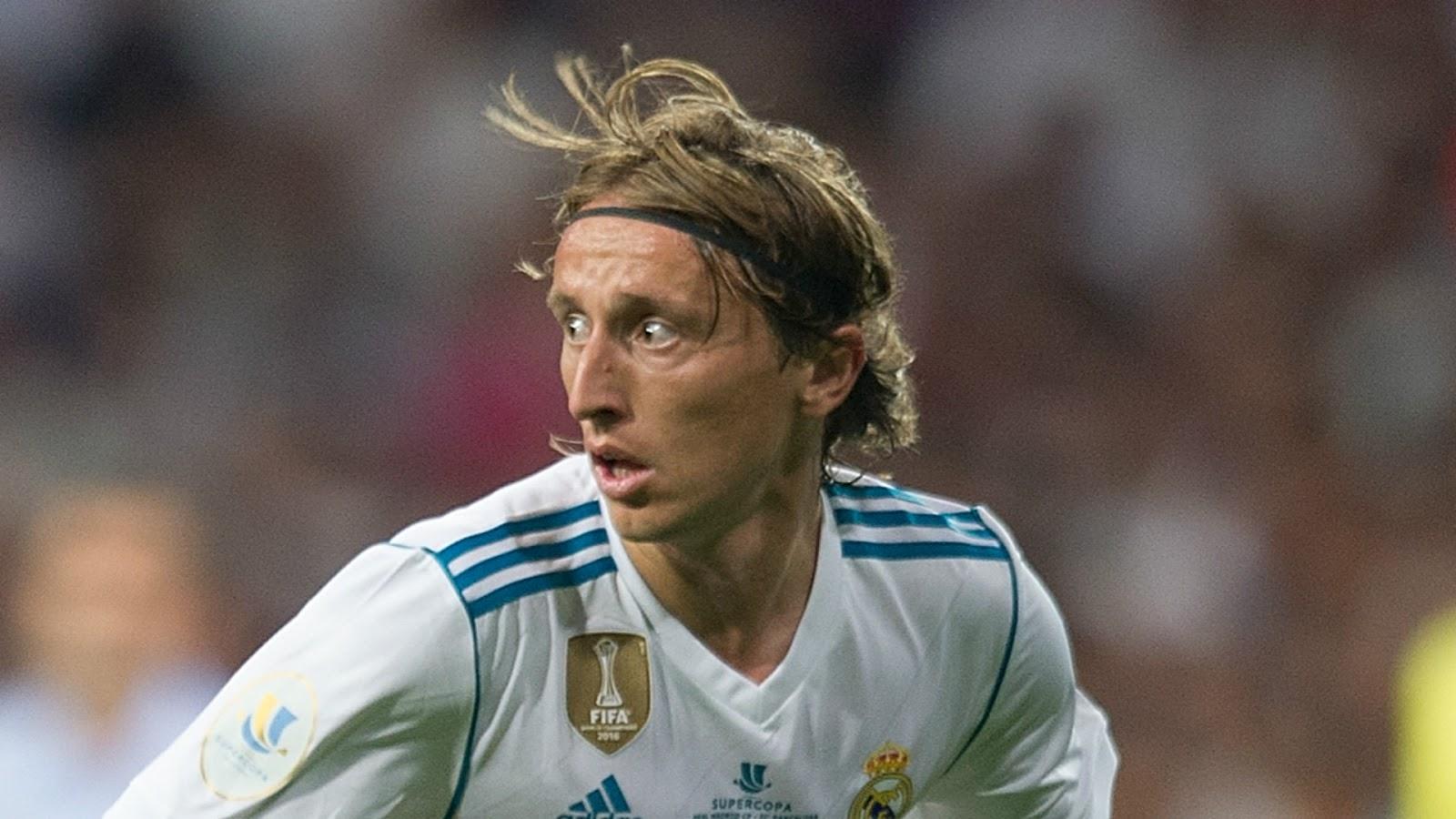 Modric-tiet-lo-su-hoi-tiec-khi-roi-Tottenham-de-den-Real-Madrid